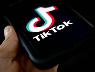 TikTok verzet zich bij rechter tegen door Trump gedwongen verkoop