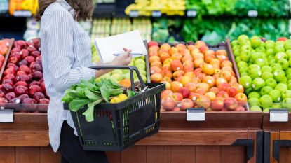 Op citrusvruchten na zullen we fruit en groente niet meteen duurder betalen