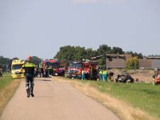 Bij ongeval omgekomen Puttense (17) krijgt afscheidsdienst in haar woonplaats