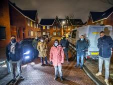 Politici verbaasd over grote parkeerproblemen in nieuwbouwbuurt: 'Hoe gaan we dit oplossen?'