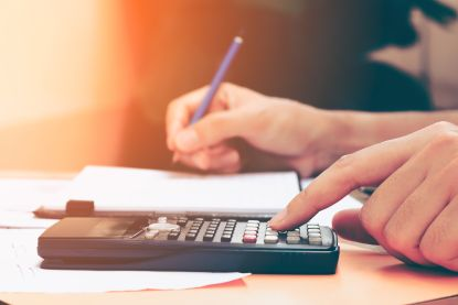 Hoe uw geld in 2019 wél iets opbrengt. Onze experten geven wekelijks advies