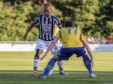 Heracles verslaat Griekse opponent in Vriezenveen: 2-0