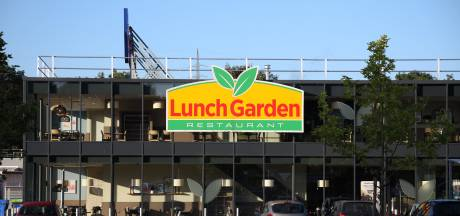 Craintes de licenciements chez Lunch Garden