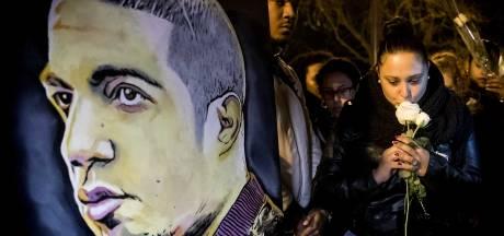 Verdachte van moord op rapper Feis naar Pieter Baan Centrum voor onderzoek