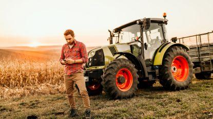 Herzeels bedrijf ontwikkelt app om mesttransport te volgen