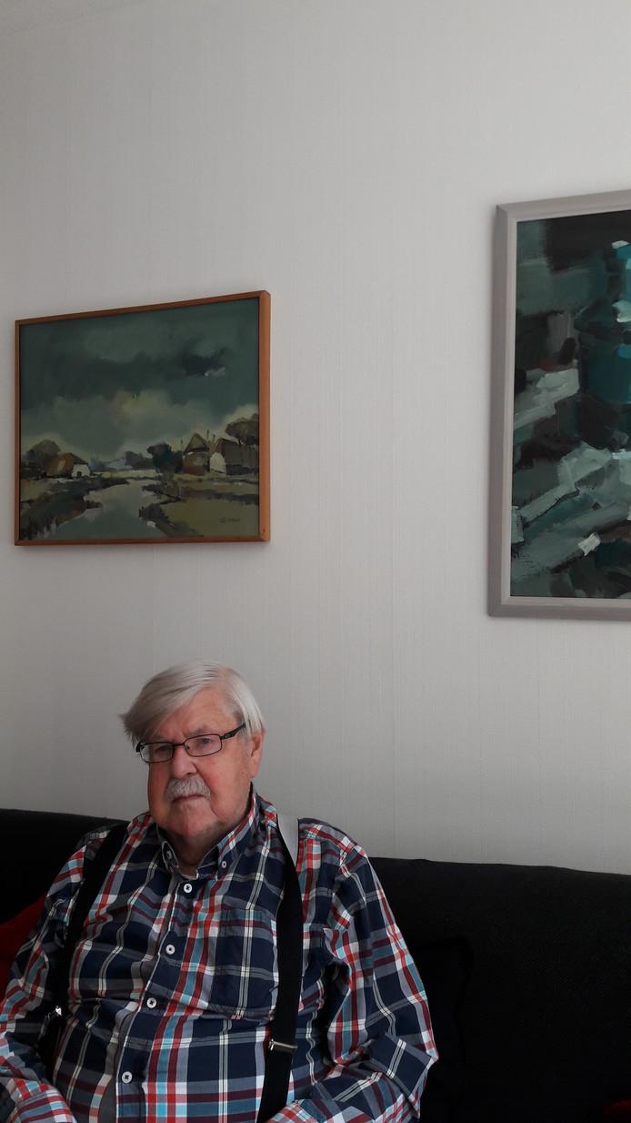 Jaap Kroon