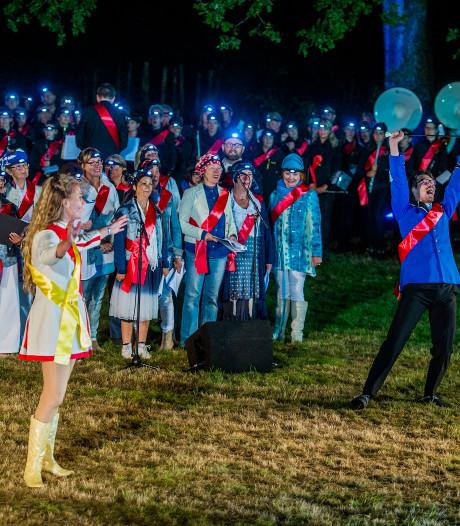 Spektakelstuk Eldorado komt naar Rucphen