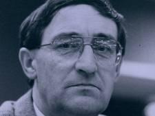 Oud-raadslid en journalist Herman Vleerbos uit Almelo overleden