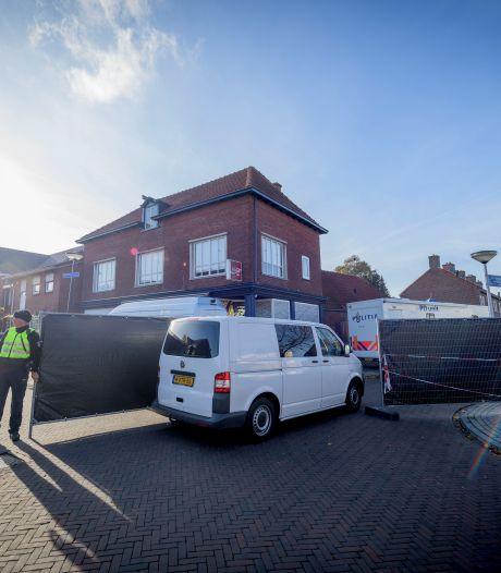 Vier moorden: grote zaak in Twente gaat van start met drie West-Brabantse verdachten