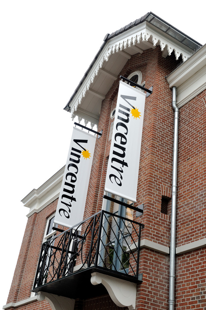 Museum Vincentre Nuenen