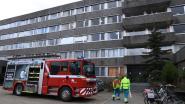 Brandalarm in woon- en zorgcentrum 'De Notelaar'