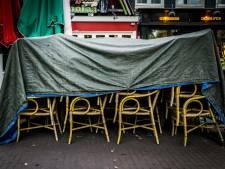 Coronamaatregelen eisen tol: iets meer uitkeringen voor werklozen verstrekt in Goudse en Alphense hoek