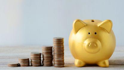 Neos geeft financiële tips dankzij Michaël Van Droogenbroeck