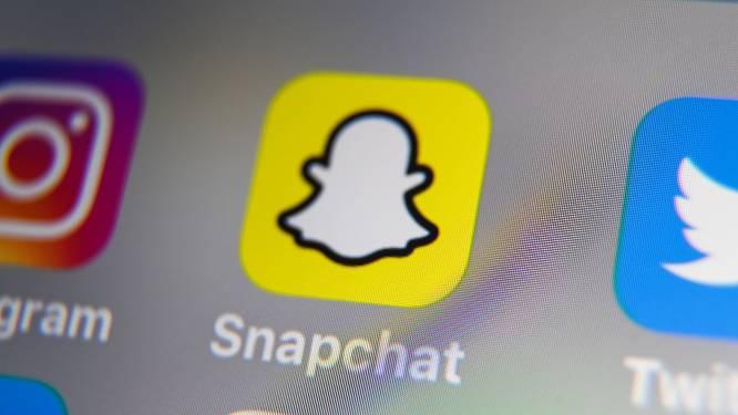 Jeugdadvocate roept gemeente op tot bewustmaking van gevaren achter smartphoneapp Snapchat