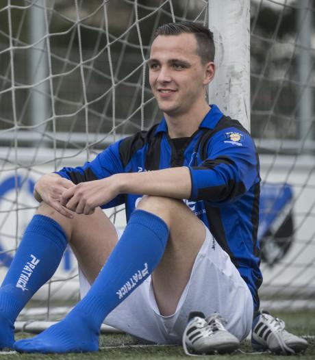 Handhaving voelt voor Vogido Enschede als een kampioenschap