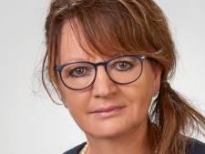Wilma van der Rijt van Best naar Brunssum: Van mooiste hondenbaan naar mooiste uitdaging