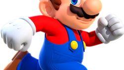Super Mario helpt tegen dementie