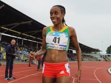 'Beste atlete van de wereld' naar Achterhoekse Montferland Run