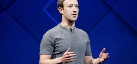 'Facebook bouwt tijdlijn anders, maar zo erg is het niet'
