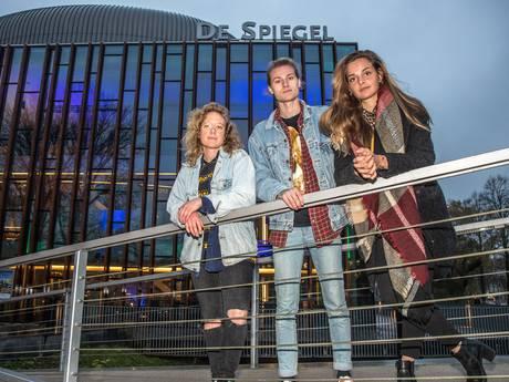Angst blokkeert discussie over Zwarte Piet in Zwolle