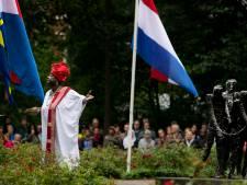 Tilburg krijgt officiële herdenking afschaffing slavernij