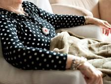 Zeker 9 grote thuiszorgclubs werken met 'valboete' voor oudere