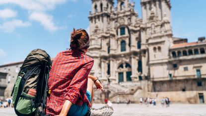 Galicië gaat maandag als eerste Spaanse regio uit lockdown