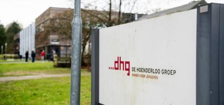 Nog steeds geen sociaal plan voor docenten Hoenderloo College: donderdag weer overleg