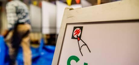 Jongen met downsyndroom op verkiezingslijst Belgische partij