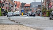 Sanering Karel De Floustraat start in juni