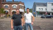Na 15 jaar wissel in 't Lof: Stijn Terwecoren neemt café over van Gunther Anckaert