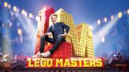 'Lego Masters' binnenkort van start op VTM
