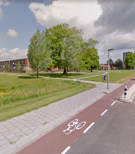 Herkansing voor nieuwbouw: 230 huizen langs Nijmeegseweg in Arnhem-Zuid