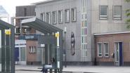 Verdachte van incident met dodelijke afloop aan station blijft in de cel