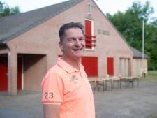 Eric de Bie: 'Iedereen wordt in Boekel snel opgenomen in de gemeenschap'