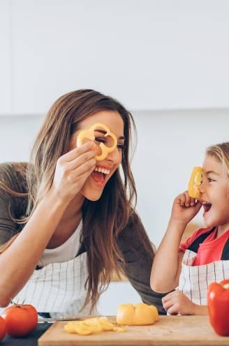 Mag je je kind veganistisch opvoeden? Twee experts leggen uit