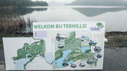 """Bos moet wijken voor bungalowpark in Dilsen-Stokkem: """"Ecologische ravage"""""""