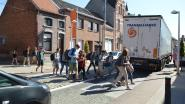 Lydia Peeters kent opnieuw 83.000 euro subsidie veilige schoolomgeving toe aan Limburg
