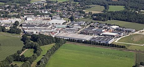 Raad Heeze-Leende stemt in met aankoop pand Ginderover