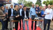 Video: na 36 jaar opnieuw échte kermis op Termolen