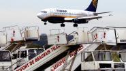 Ryanair gaat nieuwe basis openen in Frankrijk ondanks coronacrisis: investering van 170 miljoen euro