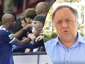 Un retour rapide des supporters en Belgique? L'idée de Mehdi Bayat qui plaît à Marc Van Ranst