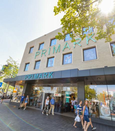 Beloofde verbetering van Primark komt in Eindhoven maar langzaam op gang