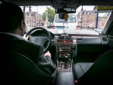 De klant blijft klagen over de taxi in Den Bosch: weinig gastvrij
