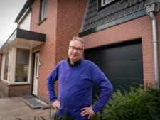 Rhedenaar Willem Kruithof moet aanbouw afbreken: 'Waarom tellen de regels, niet de mens?'