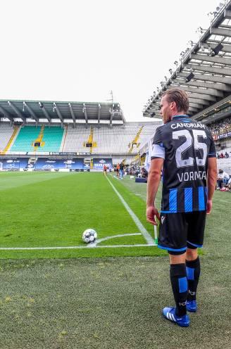 De zware kost van corona: waarom Champions League zonder fans een zware sportieve én financiële bummer is voor Club Brugge