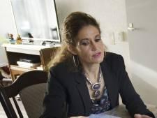SP-raadslid Lunter stapt uit Arnhemse politiek