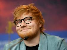 Ed Sheeran va sortir un nouvel album