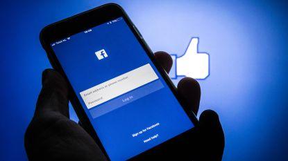 Check hier of jouw Facebookaccount betrokken is in datalek met Cambridge Analytica