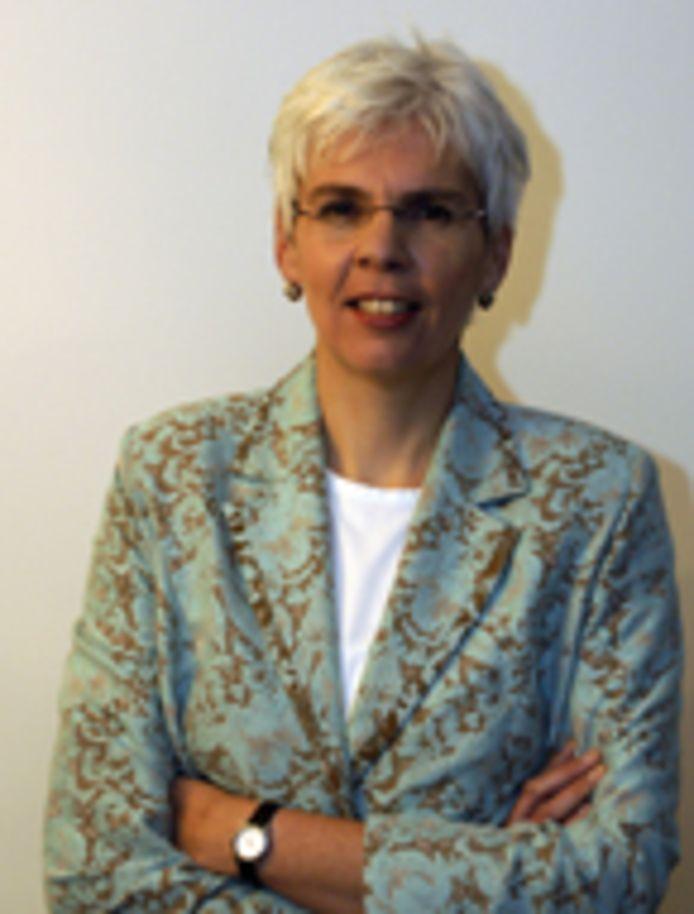Erica Schaper